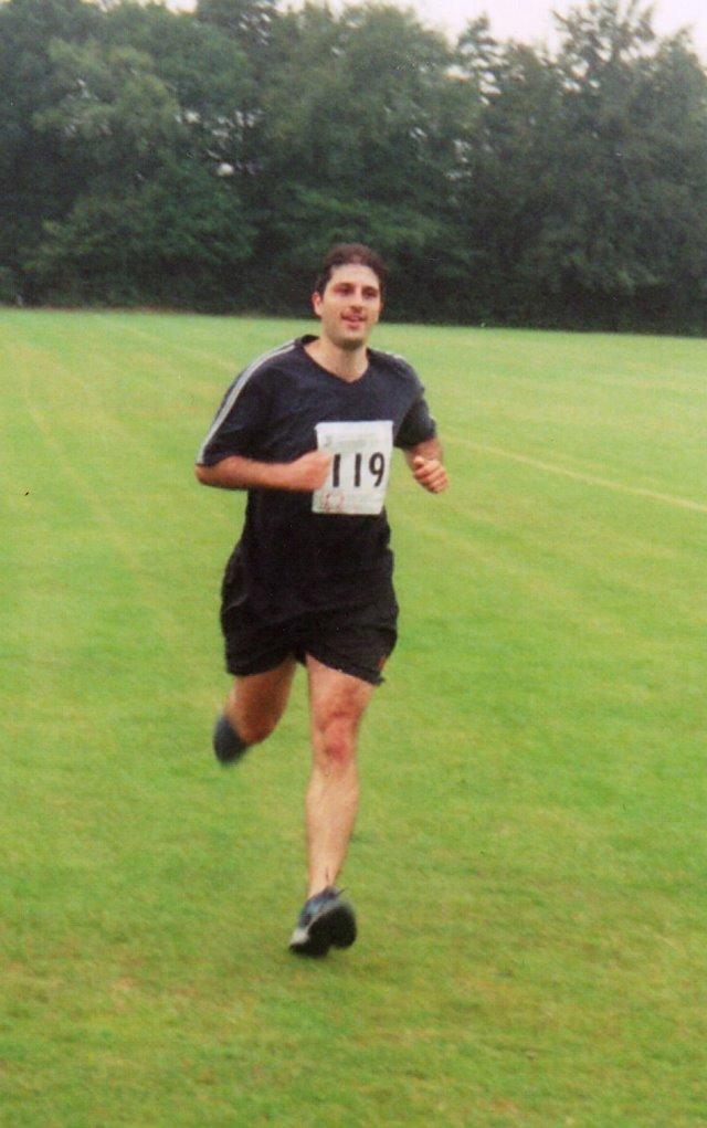 AXLR8 Triathlon 04