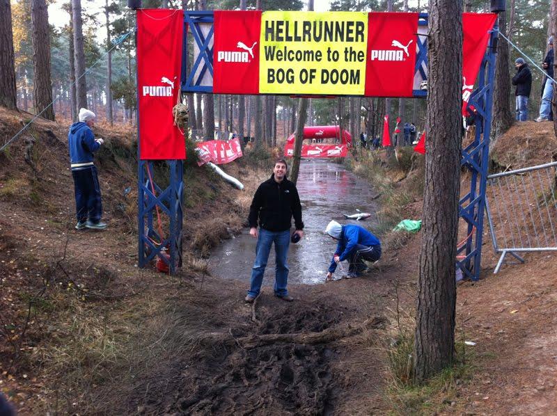 2010 Hellrunner