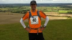 2011 Ridgeway Challenge