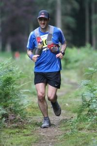 2012 Run 24 Event