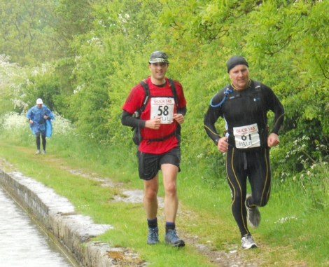 2010 GUCR