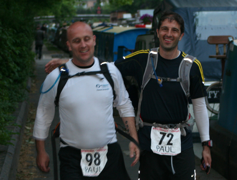 2011 GUCR