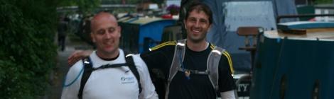 2011 GUCR 17 - Walk Home 02 v2