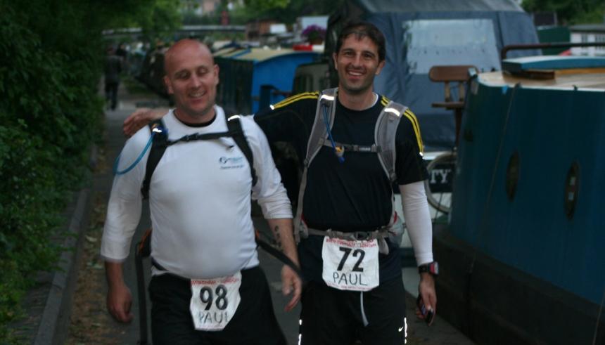 2011 GUCR 17 - Walk Home 02