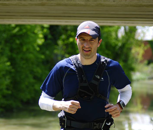 2013 GUCR 17