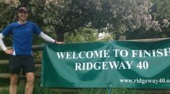 Ridgeway Header