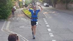 2013 Thames Ring Paul Ali Header