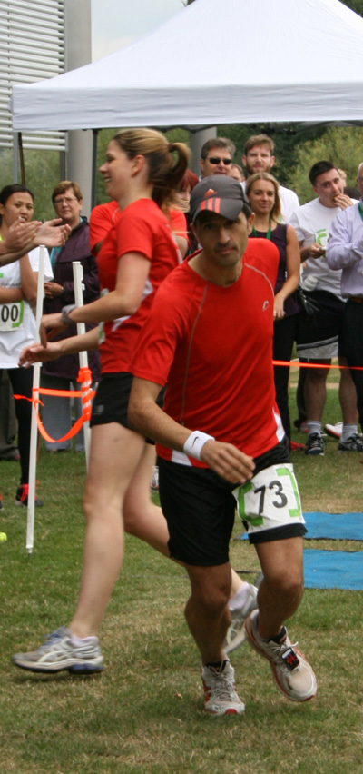 Green Park Relay Paul Ali 01
