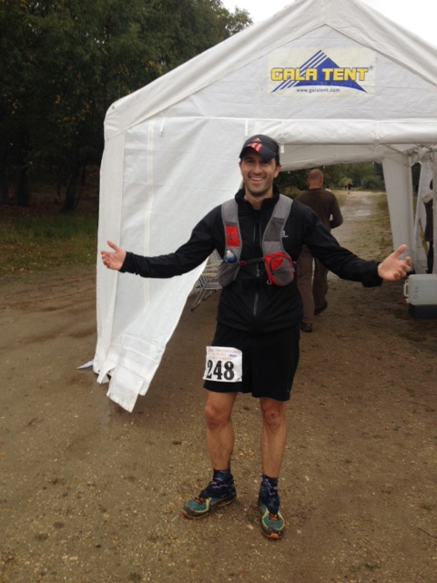 Caesars Camp Endurance Run Paul Ali 01