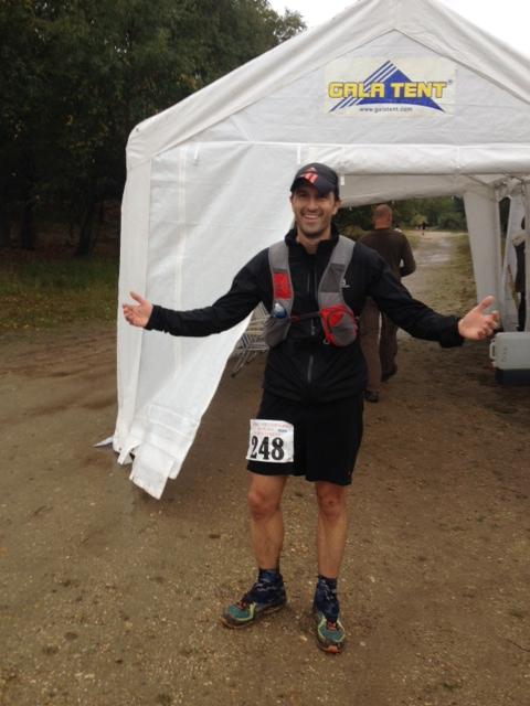 Caesars Camp Endurance Run Paul Ali 01