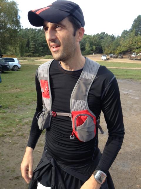 Caesars Camp Endurance Run Paul Ali 03