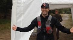 Caesars Camp Endurance Run Paul Ali Header