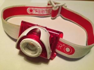 Lenser SE05 01