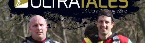 ultra-tales-issue-01-header