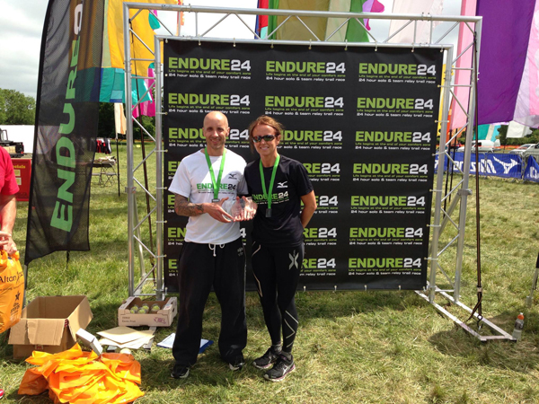 Endure 24 Blog Paul Ali 04
