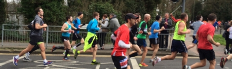 2014 Reading Half Marathon Paul Ali 01