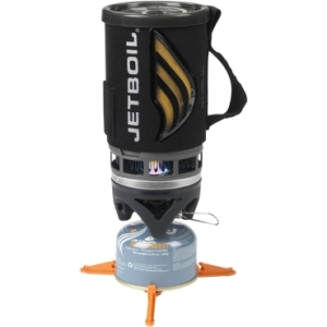 Cotswolds Outdoors Jetboil