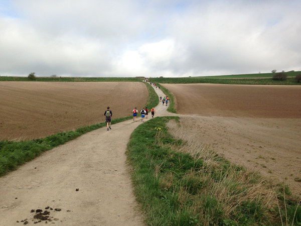 2014 South Downs Way 50 02