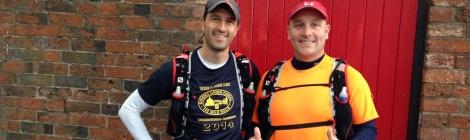 2014 Grand Union Canal Race GUCR Paul Ali 00 Blog Header