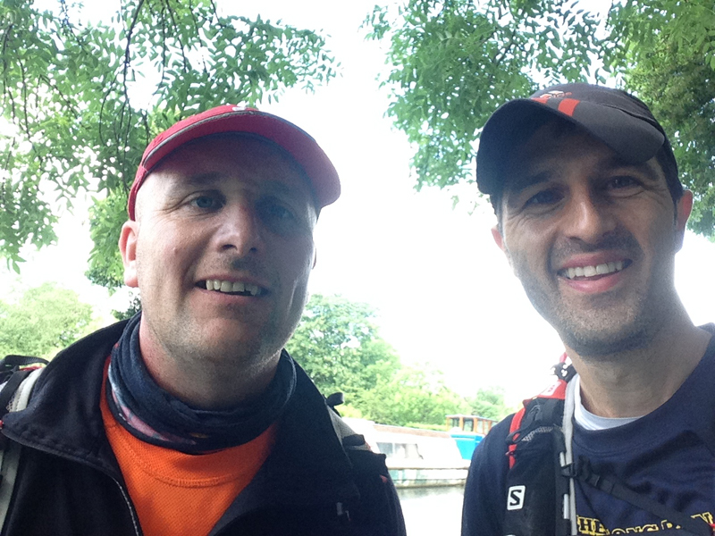 2014 Grand Union Canal Race GUCR Paul Ali 06