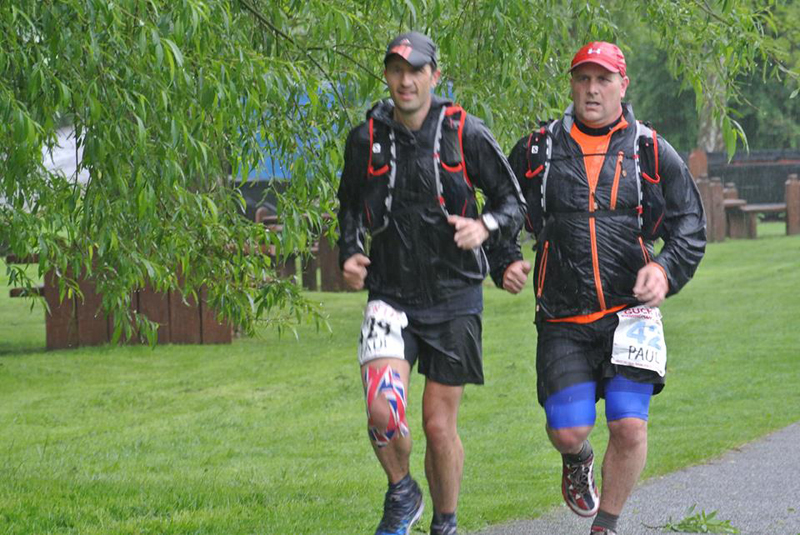 2014 Grand Union Canal Race GUCR Paul Ali 15