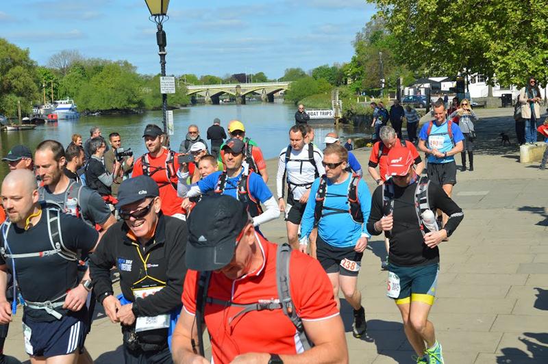 2014 Thames Path 100 - Paul Ali 06