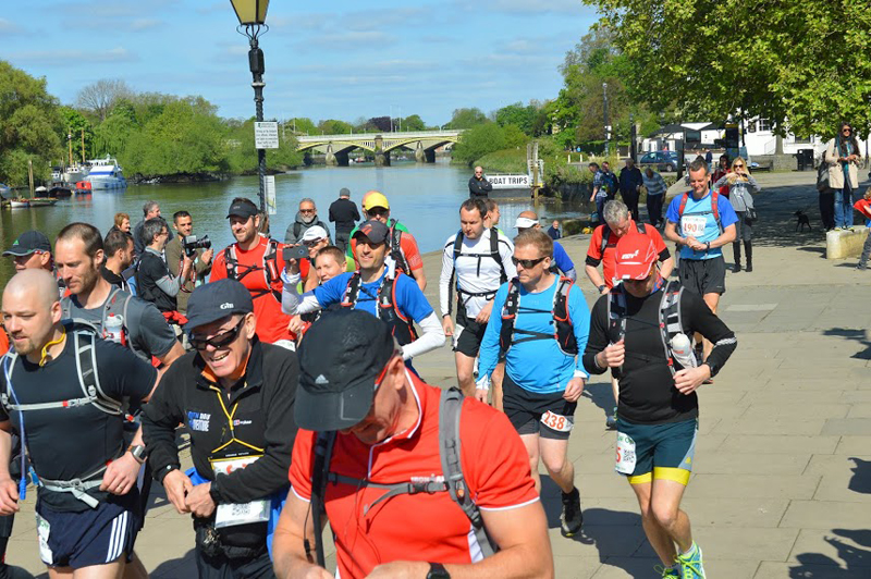 2014 Thames Path 100 - Paul Ali 06