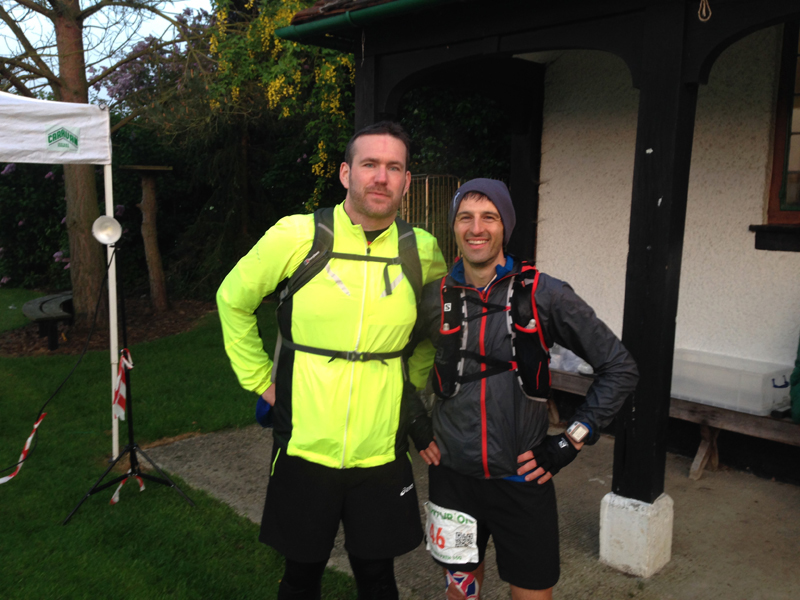 2014 Thames Path 100 - Paul Ali 09