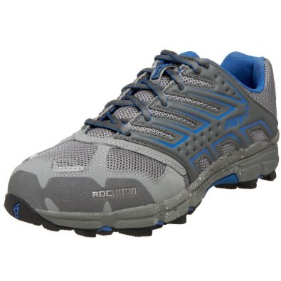 2014 Running Shoes Amazon - Inov8 Roclite 320