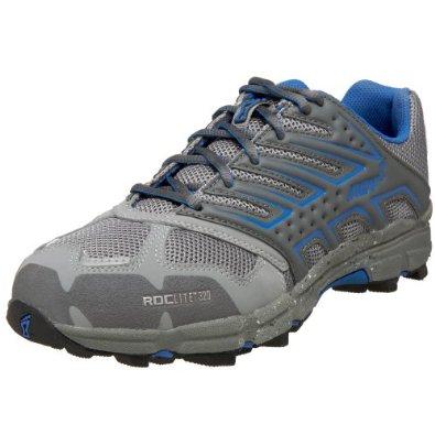 2014 Running Shoes Amazon - Inov8 Roclite 320