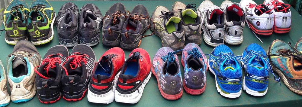 Asics Gt 2000 3 Hommes En Cours D'exécution Examen Chaussures 6vPp3O