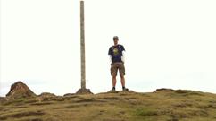 2011 Longmynd Hike Video Thumbnail