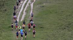 2011 Ridgeway Challenge Video Thumbnail