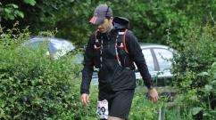 2014 Grand Union Canal Race Header Paul Ali