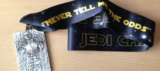 2014 Jedi Challenge Header 00