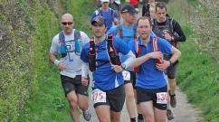 2014 South Downs Way 50 Header Paul Ali