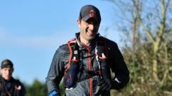 2014 Thames Trot Header Paul Ali