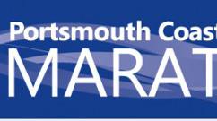 2012 Portsmout Marathon Thumbnail