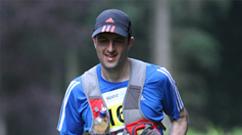 2012 Run 24 Video Thumbnail
