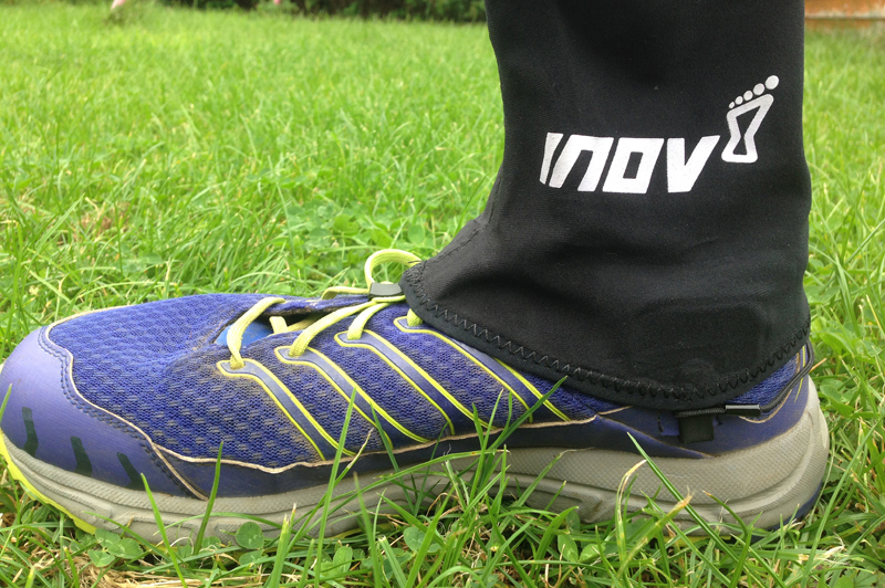 Inov8 Race Ultra 290 Shoes Review