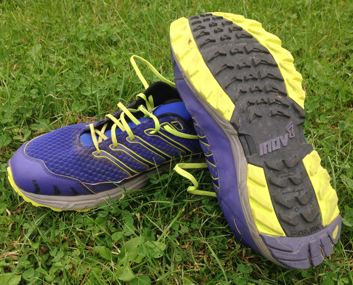 2014 Inov8 Race Ultra 290 Paul Ali 02