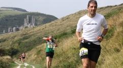 2014 Purbeck Marathon Paul Ali Header 02