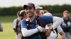 2014 South Downs Way 100 Race Video Thumbnail