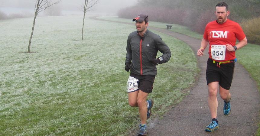 2015 Enigma Marathon Paul Ali 00 Header