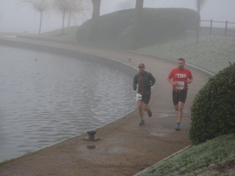 2015 Enigma Marathon Paul Ali 01