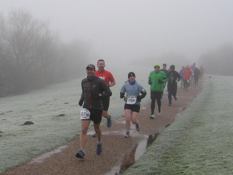 2015 Enigma Marathon Paul Ali 02