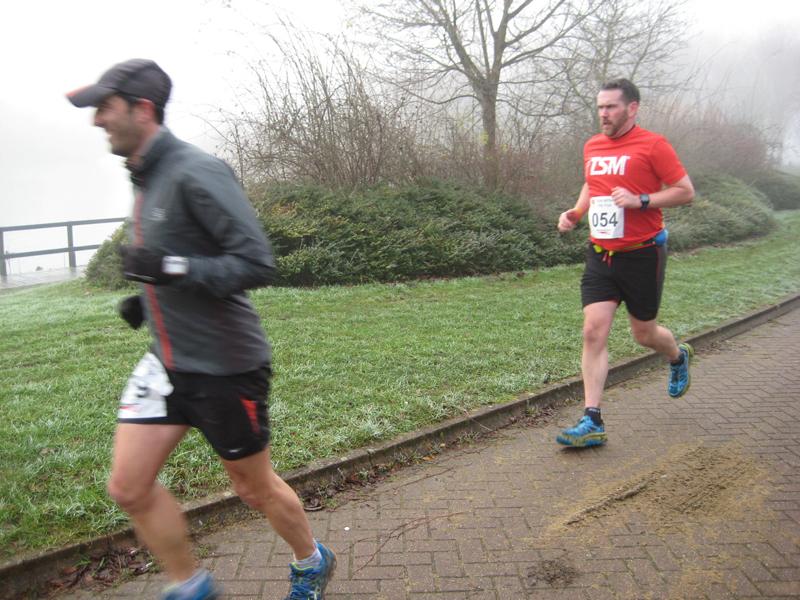 2015 Enigma Marathon Paul Ali 03