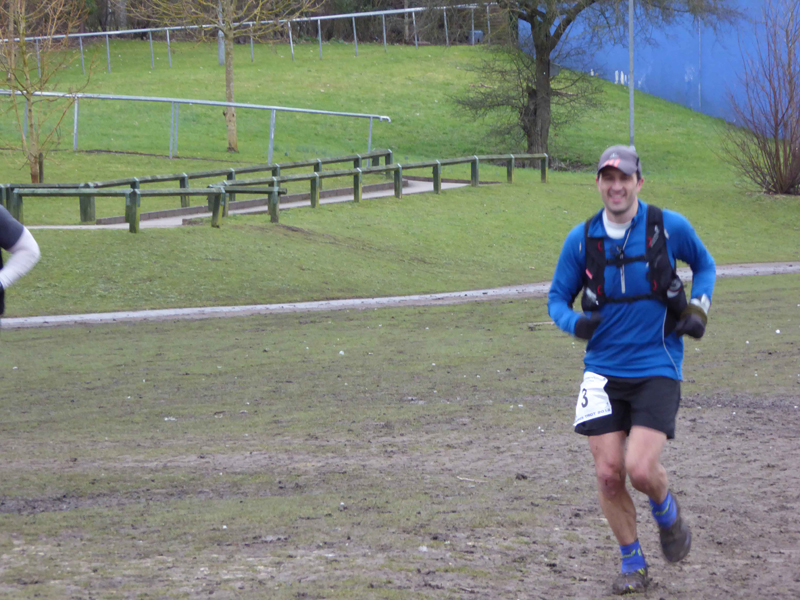 2015 Thames Trot Paul Ali 06 photo Ernie Jewson