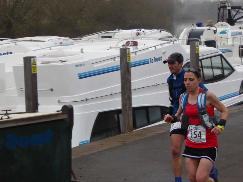 2015 Thames Trot Paul Ali 07 photo Ernie Jewson