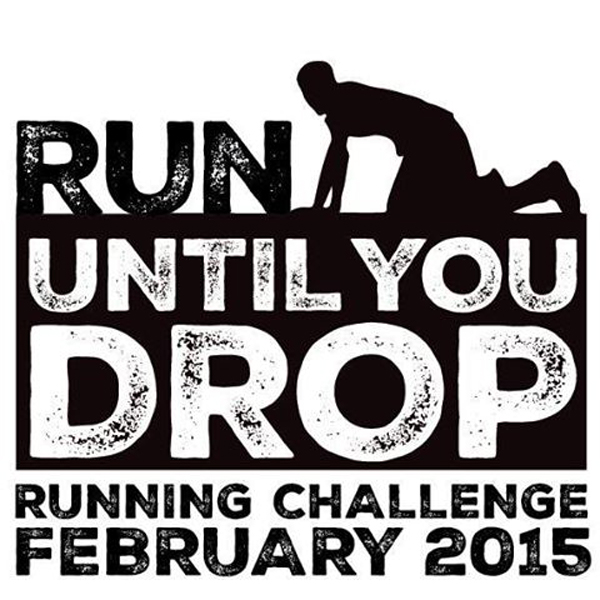 2015 Run Until You Drop 001